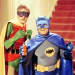 Only Fools and Horses Batman and Robin Surgery