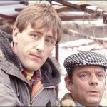 Only Fools and Horses – They think its all over – part 7