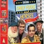 Only Fools and Collectors Edition