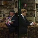 Remastered Only Fools and Horses