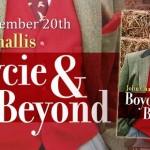 Beyond Boycie