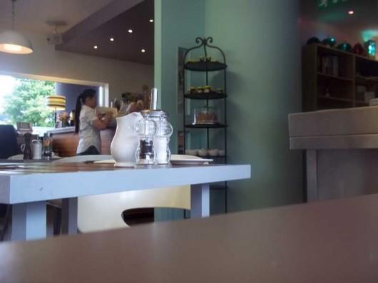 Lockside-Cafe
