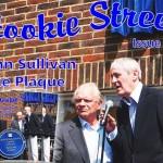 Hookie Street 44
