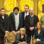 Only Fools and Horses Convention 2012