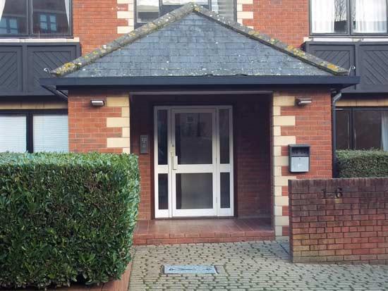 rodney-house2