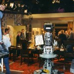 Only Fools – Behind the scenes