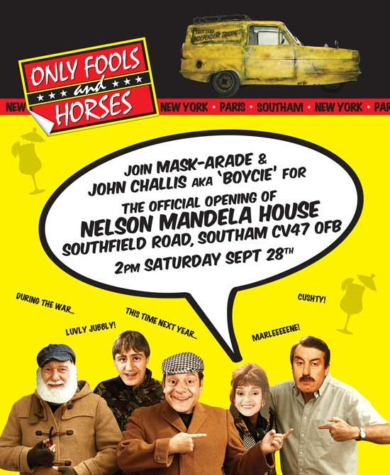 Mandela-House-invite-1