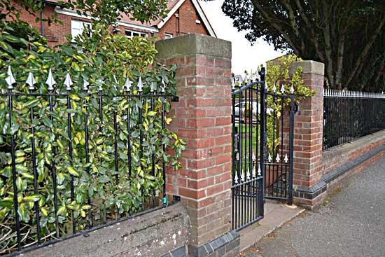 Gladstone Road, Broadstairs, Kent