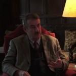 Interview With John Challis