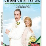 Green Green Grass Series 4 Out now!