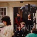 16 Behind the scenes you havent seen