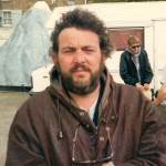 More from Only Fools Production Manager