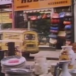 Origin of Only Fools and Horses