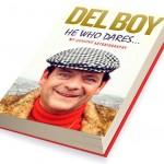 Derek 'Del Boy' Trotter
