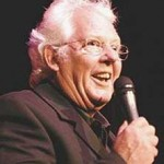 Where are they now – Bobby Bragg
