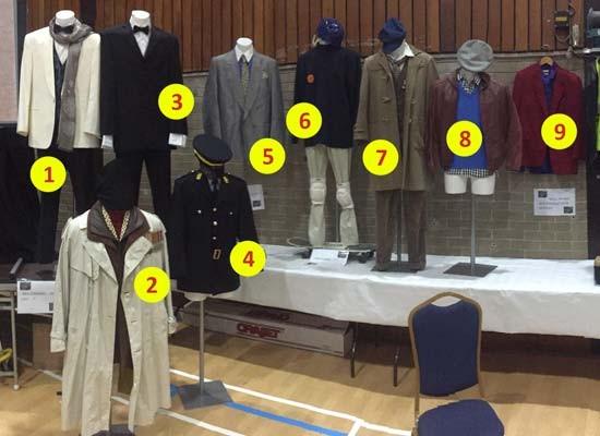 costumes1-9