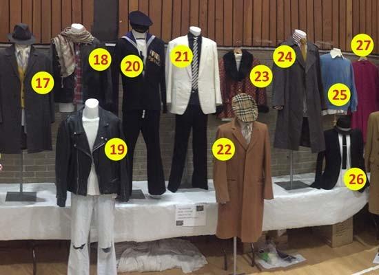 costumes17-27