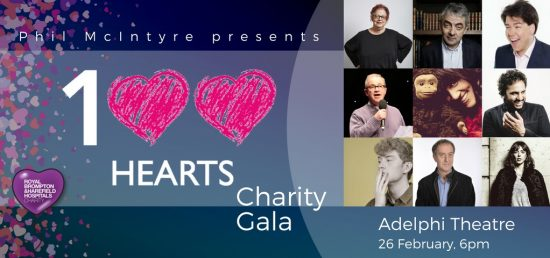 100Hearts-Feature