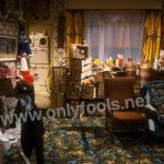 Original Only Fools Photos