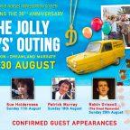 jolly-boys 30 years anniversary