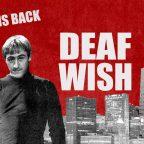 Deaf-Wish