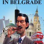 Boycie In Belgrade