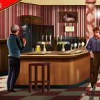 40th Nags Head Pub